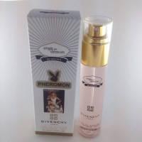 Женская парфюмированная вода с феромонами Ange Ou Demon Le Secret Givenchy(Дживанши Ле Сикрет)45 мл