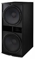 Акустическая система Electro-Voice TX2181