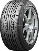 Летние шины Bridgestone MY-02 Sporty Style 215/55 R17 94V
