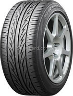 Летние шины Bridgestone MY-02 Sporty Style 205/45 R16 83V