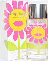 Clinique Happy Summer Spray 2013