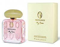 Женская парфюмированная водаTrussardi My Name 100 мл