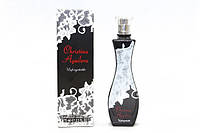 Женская парфюмированная вода Christina Aguilera Unforgettable (Кристина Агилера Анфогетебл) 75 мл
