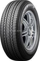 Летние шины Bridgestone Ecopia EP850 245/70 R16 111H XL Таиланд 2017, фото 1