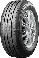 Летние шины Bridgestone Ecopia EP200 215/50 R17 91V