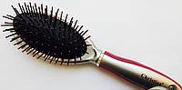 Расческа для волос массажная Christian