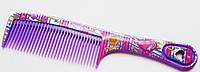 Расческа-гребень для волос Christian