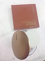Компактная пудра Pupa Silk Touch