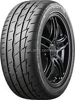 Летние шины Bridgestone Potenza RE003 Adrenalin  205/55 R16 91W