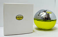 Тестер женской парфюмерной воды Donna Karan DKNY Be Delicious (Донна Каран Би Делишес) 100 мл