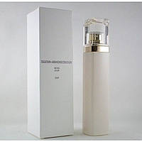 Тестер женской парфюмерной воды HUGO BOSS JOUR POUR FEMME (Хьюго Босс Жур Пур Фем) 75 мл