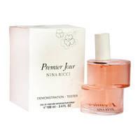 Тестер женской парфюмерной воды Nina Ricci Premier Jour  (Нина Риччи Премьер Жур) 100 мл
