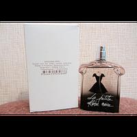 Тестер женской парфюмерной воды Guerlain La Petite Robe Noir (Герлен Ле Петит Роб Нуар)  100мл