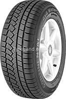 Зимние шины Continental Conti4x4WinterContact 265/60 R18 110H