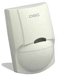DSC LC-100PI - пасивний ІЧ детектор