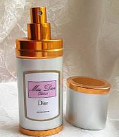 Парфюм в тубусе для женщин Christian Dior Miss Dior Cherie (Кристиан Диор Мисс Диор Шери) 40 мл