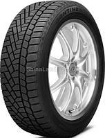 Зимние шины Continental ExtremeWinterContact 225/60 R17 99T