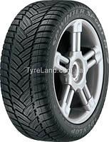 Зимние шины Dunlop SP Winter Sport M3 265/60 R18 110H