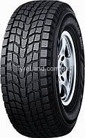 Зимние шины Dunlop Grandtrek SJ6 225/65 R18 103Q Япония 2018