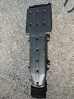 Воздухозаборник запчасти Б/У разборка DAF XF95 430 480 380 CF Renault Magnum 400 440 E-Tech Premium