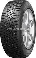 Зимние шипованные шины Dunlop Ice Touch 215/55 R16 97T шип