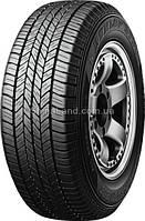 Летние шины Dunlop Grandtrek ST20 215/60 R17 96H
