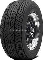 Летние шины Dunlop GrandTrek AT23 285/60 R18 116V