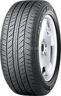 Летние шины Dunlop GrandTrek PT2A 285/50 R20 112V