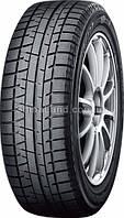 Зимние шины Yokohama iceGUARD iG50 215/55 R17 94Q