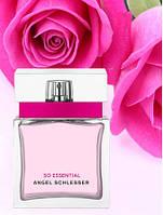 Женская парфюмированная вода Angel Schlesser So Essential Woman (Ангел Шлессер соу Эссеншиал) 100 мл
