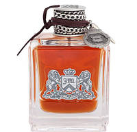Juicy Couture Dirty English 15ml men