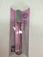 Женский Мини Парфюм Versace Bright Crystal 20 мл