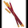 CH‐2    Контурный  карандаш для глаз и губ