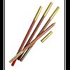 CH-4 Контурный карандаш для глаз и губ