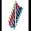 U-11 Контурный  карандаш для глаз и губ(с  №101 по №166)