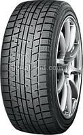 Зимние шины Yokohama iceGUARD iG50A 255/45 R18 99Q