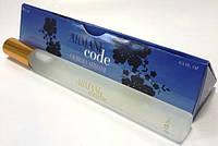 Мини парфюм Giorgio Armani Armani Code Women (Армани Код Вумен) 15 мл.
