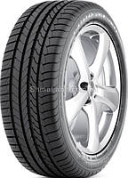 Летние шины GoodYear EfficientGrip 225/45 R17 91V Германия 2016