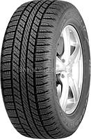 Летние шины GoodYear Wrangler HP All Weather 255/65 R17 110T
