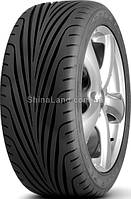 Летние шины GoodYear Eagle F1 GS-D3 205/45 R16 83W