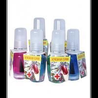 NEH-6 Средства для ухода за ногтями (mini)