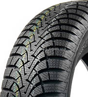 Зимние шины GoodYear UltraGrip 9 205/65 R15 94T