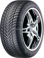 Зимние шины GoodYear UltraGrip+ SUV 255/60 R18 112H