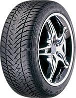 Зимние шины GoodYear UltraGrip+ SUV 255/60 R17 106H
