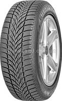 Зимние шины GoodYear UltraGrip Ice 2 205/65 R15 99T