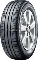 Летние шины Michelin Energy XM2 205/65 R15 94H Польша 2017