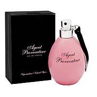 Женская парфюмированная вода Agent Provocateur eau de Parfum (Агент Провокатор эу де Парфюм)