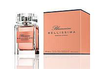 Женская парфюмированная вода Blumarine Bellissima (Блумарин Белиссима) 100 мл