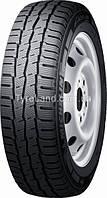 Зимние шины Michelin Agilis Alpin 195/75 R16C 107/105R