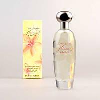 Женская парфюмированная  вода Estee Lauder Pleasures Exotic (Эсте Лаудер Плеже Экзотик) 100 мл